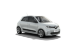Novi TWINGO Electric